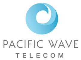 Pacific Wave Telecom