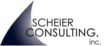 Scheier Consulting