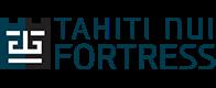 Tahiti NUI Fortress